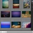 videoscreencap