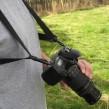 binocular_harness_060