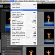 Optimize Lightroom Catalog