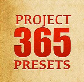 pro365