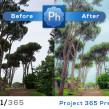 FB-project365-111