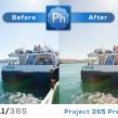 FB-project365-211