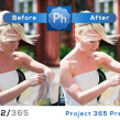 FB-project365-212