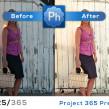 FB-project365-225