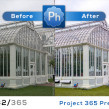 FB-project365-232