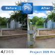 FB-project365-244
