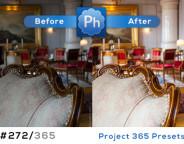 FB-project365-272