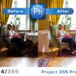 FB-project365-274