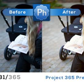 FB-project365-281