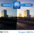 FB-project365-356