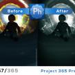 FB-project365-357