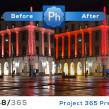 FB-project365-358