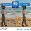 FB-project365-361