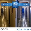 FB-project365-362
