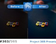 FB-project365-363