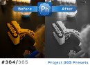 FB-project365-364