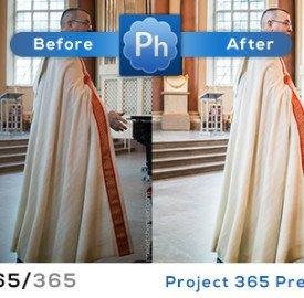 FB-project365-365