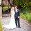 wedding-look-thumb